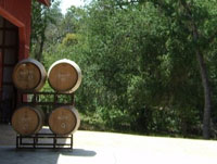 Starr Ranch Winery